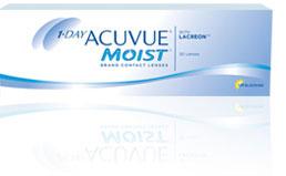 acuve moist