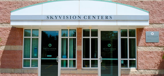 SkyVision Centers of Westlake