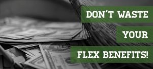 flex spending image