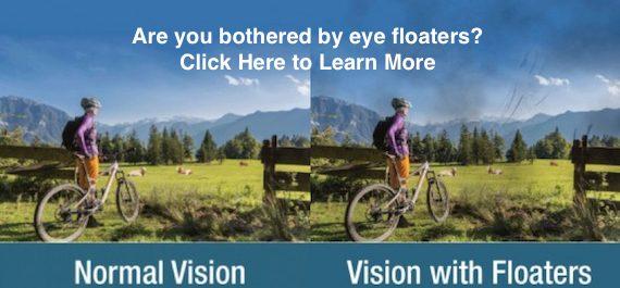 floaters-slide-image