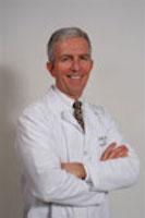 Dr. Scott Schlegel's Retirement